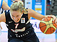 Zirkova Injury Blow For Slovakia